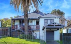 80 Cowper Street, Port Kembla NSW