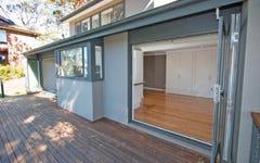 92 Elimatta Road, Mona Vale NSW