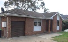 73A Clarence Street, Bankstown NSW
