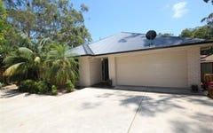 35a Tanilba Rd, Mallabula NSW