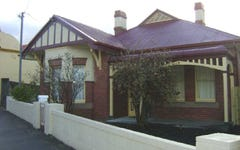 369 Macquarie Street, South Hobart TAS