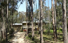 Address available on request, Chum Creek VIC