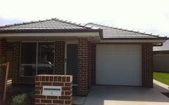 9/3-9 Partridge Street, Spring Farm NSW