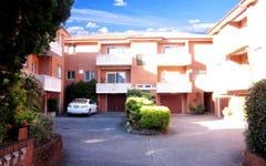 10/60 Noble Street, Allawah NSW