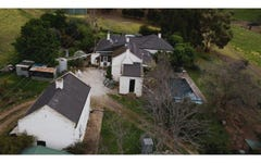 359 Scrubby Hill Road (Wistow), Highland Valley SA
