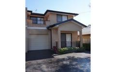 3A Buller Street, North Parramatta NSW