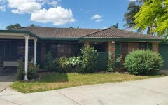 221 North Liverpool Rd, Bonnyrigg NSW