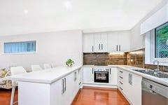 5a Sherwood Close, Pennant Hills NSW