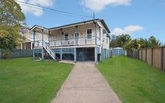29 Jacaranda Street, East Ipswich QLD