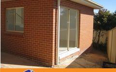 71A Aplin Rd, Bonnyrigg Heights NSW