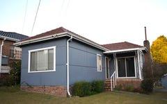51 Gardener Ave, Ryde NSW