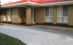 78 Solandra Crescent, Modbury North SA
