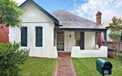 39 Murdoch St, Mosman NSW