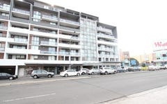 107/69-73 Elizabeth Drive,, Liverpool NSW
