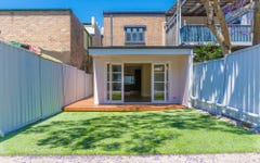 1/6a Sloane Street, Summer Hill NSW