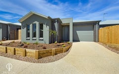 6/86-88 Christies Road, Leopold VIC