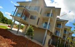Unit 16, 171 Farnborough Road, Farnborough QLD
