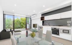 212/850 Bourke Street, Waterloo NSW