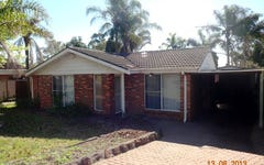 32 McFarlane Drive, Minchinbury NSW