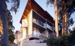 C20/76 Wentworth Street, Randwick NSW