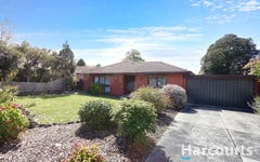 23 Overland Drive, Vermont South VIC