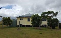 118 Anning Road, Murgon QLD