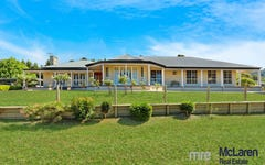 135 Cummins Road, Menangle NSW