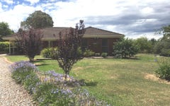 Lot 205 Ovington Road, Yerrinbool NSW