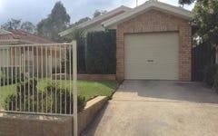 1/40 Francisco Crescent, Rosemeadow NSW