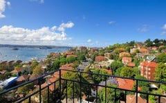 132/177 Bellevue Road, Bellevue Hill NSW