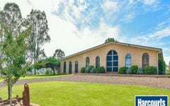 440 Werombi Rd, Brownlow Hill NSW