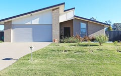 19 Olivia Place, North Rothbury NSW