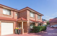 6/24 James Street, Lidcombe NSW