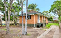 84 Sinclair Drive, Ellen Grove QLD