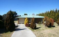 131 Duncan St, Tenterfield NSW