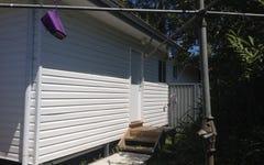 10B Fraser Street, Jesmond NSW