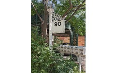 4/90 & 7/90 Grant Avenue, Toorak Gardens SA