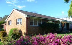 36 Fern Street, Gerringong NSW