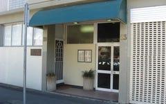 26/19-23 Forbes Street, Woolloomooloo NSW