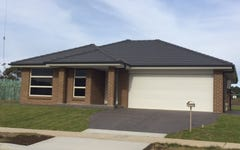 12 Stewart, Mittagong NSW