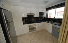 2/11 Prince Edward Parade, Redcliffe QLD