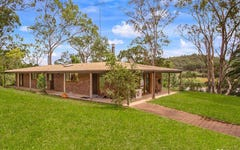 246 River Road, Lower Portland NSW
