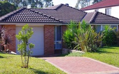 11 Brushwood Drive, Rouse Hill NSW