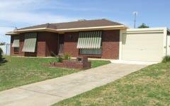 1 Clowes Place, Wagga Wagga NSW