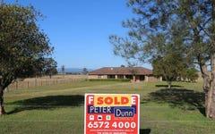 234 Glendon Road, Singleton NSW
