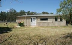 62 Ringwood Road, Gatton QLD