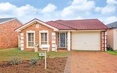8 Ager Cottage, Blair Athol NSW