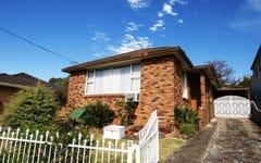 8 Clifford Avenue, Miranda NSW