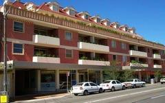 16/303-307 Penshurst Street, Willoughby NSW
