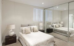 11/167-173 Parramatta Road, North Strathfield NSW